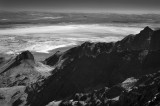 Steens Mountain, from the summit.
