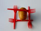 Potatoforks