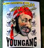 Youngang