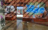 Italian Graffiti