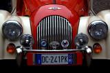automobile_museum