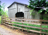 barns_n_old_buildings