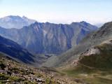 067 Col Ilheou et vallon de Garemblanc