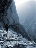 Chemin de la Mâture