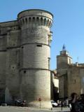 Gordes et St Pantaléon