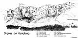 049-Orgues de Camplong