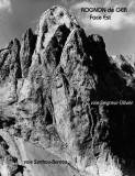 Guide Ollivier Pyrénées Occidentales III