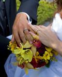 Haimanot Wedding