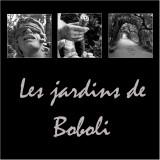Boboli 2006
