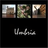 Umbria 2006