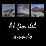 Patagonia y Tierra del Fuego