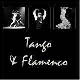 Tango & Flamenco