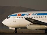 Itek Air EX-009