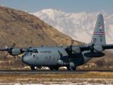 C130 Tennessee Air Guard