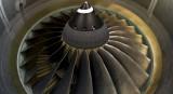 CFM56 Turbofan