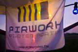 Airwork BBQ 2009