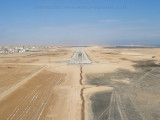 Final Nouadibou, Mauritania