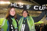 MLS Cup 2009