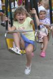 ella and audrey