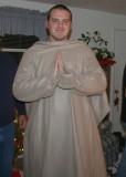 monk tyler