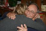 alex and grandpa