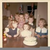 denise's birthday
