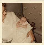 grandma honaker with cathy