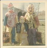 halloween 1966