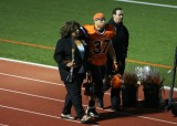 elijah and parents