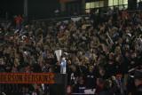 anderson crowd