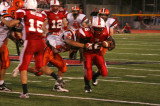 racer tackle