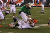 kyle nelson tackle