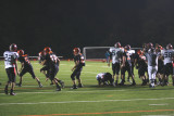 thatcher fumble recovery
