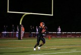 nick ready for kickoff return