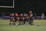 kickoff team