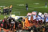cheerleader wars
