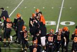redskins after touchdown