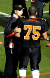 coach stanyard and ty