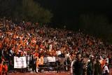 ahs crowd at regional final