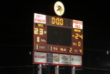 anderson 24  -- turpin 23