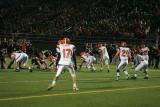 defense in dublin coffman stadium