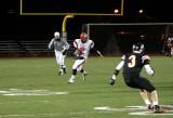 daniel carries the ball