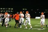 offense after touchdown