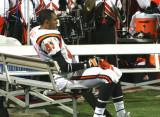 nick after touchdown
