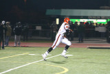 truesdell kickoff return