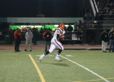 truesdell with kickoff return