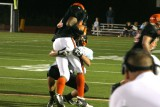 IMG_8283 completed pass to truesdell.JPG