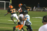 IMG_8284 completed pass to truesdell.JPG