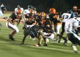 IMG_8303 aylward tackle.JPG