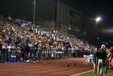 IMG_8321 the crowd.JPG